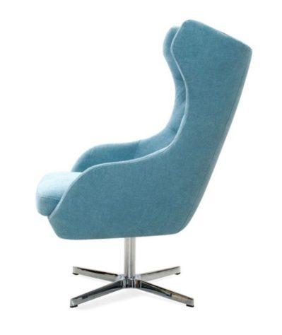 Кресло поворотное Neo фото 4