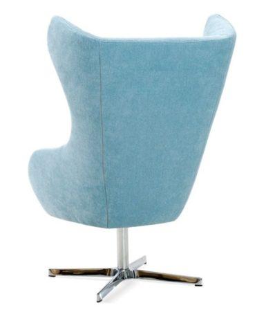Кресло поворотное Neo фото 5