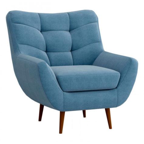 Кресло Scandi фото 2