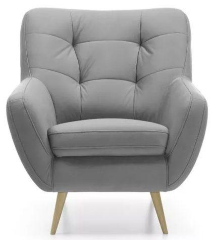 Кресло Scandi фото 3