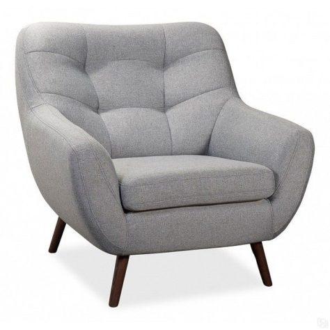 Кресло Scandi фото 4