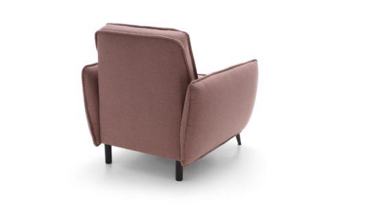 Кресло Vigo фото 3