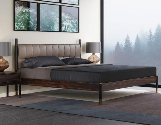 Кровать Benissa фото 3