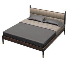 Кровать Benissa