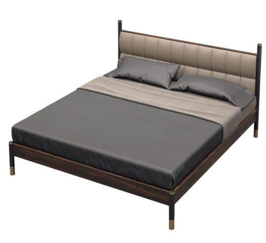 Кровать Benissa фото 1