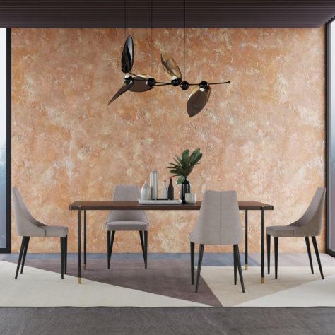 Обеденный стол Benissa фото 1