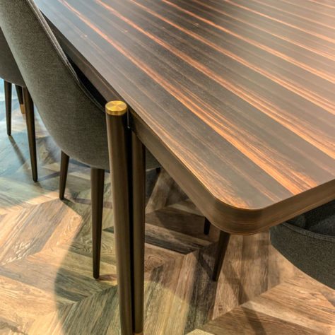 Обеденный стол Benissa фото 2