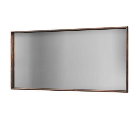 Зеркало Benissa