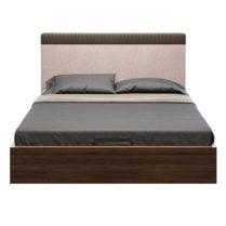 Кровать Menorca