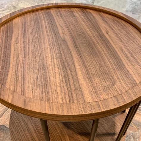 Приставной столик Menorca фото 1