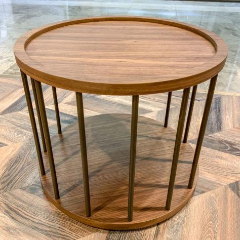 Приставной столик Menorca фото 2