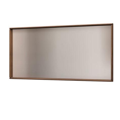 Зеркало Menorca