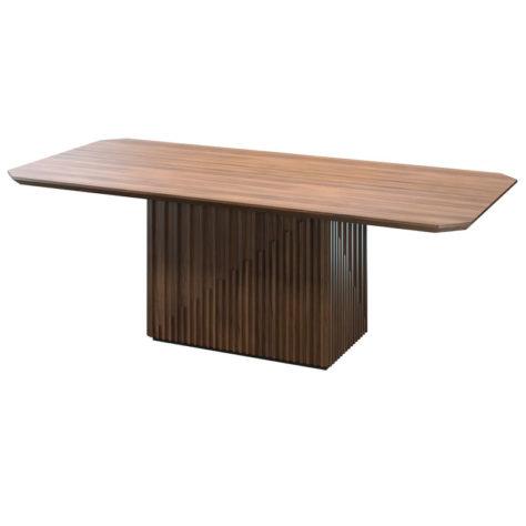 Обеденный стол Menorca
