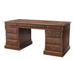 Письменный стол British