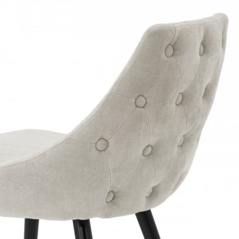Полубарный стул Cedro фото 1