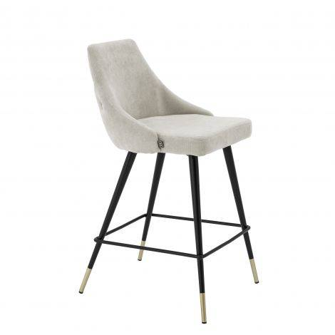 Полубарный стул Cedro фото 7