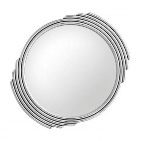 Зеркало Cesario фото 1