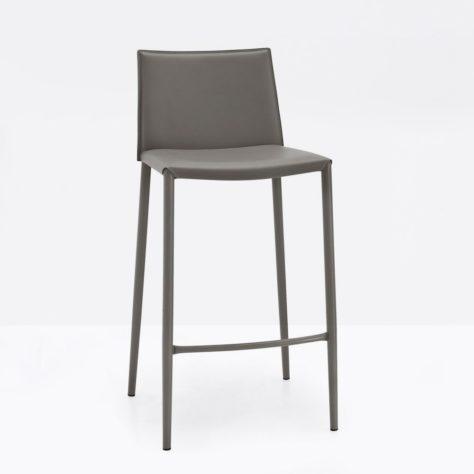 Полубарный стул Boheme