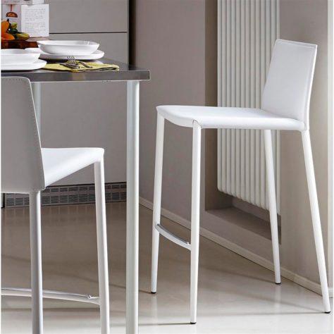 Полубарный стул Boheme фото 1