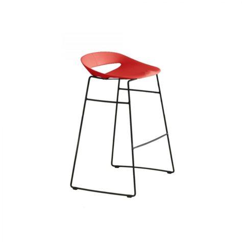 Барный стул Cosmopolitan фото 11