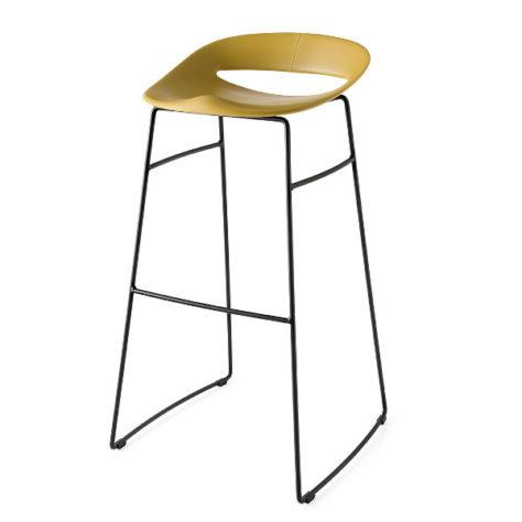 Барный стул Cosmopolitan фото 4