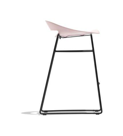 Полубарный стул Cosmopolitan фото 1