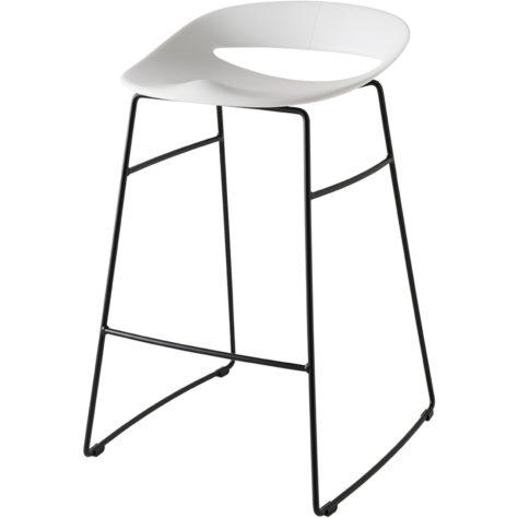 Полубарный стул Cosmopolitan
