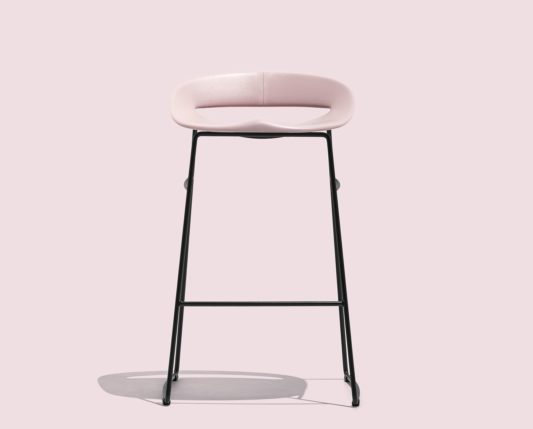 Барный стул Cosmopolitan фото 6