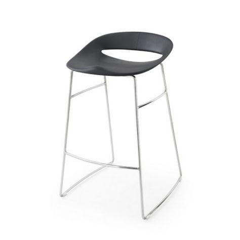 Полубарный стул Cosmopolitan фото 3