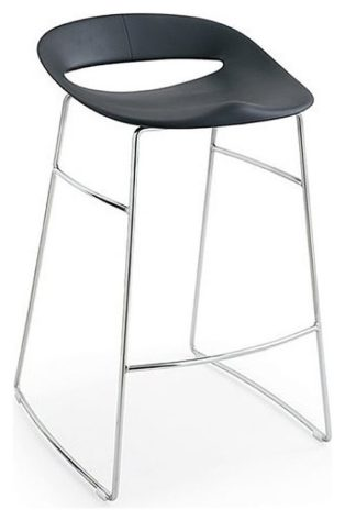 Полубарный стул Cosmopolitan фото 4