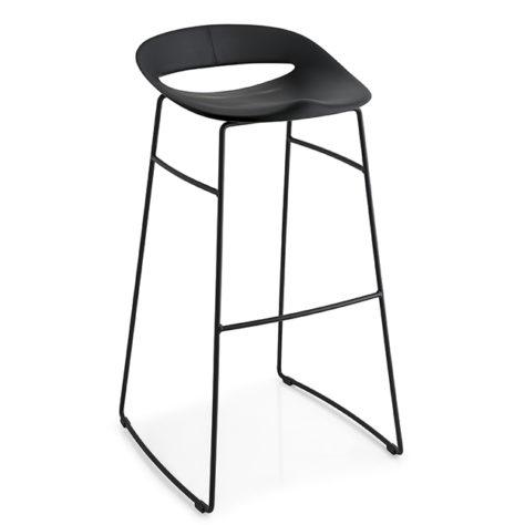 Барный стул Cosmopolitan фото 3