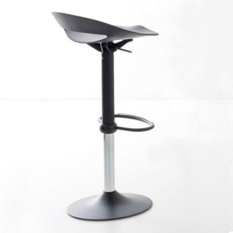Барный регулируемый стул Cosmopolitan фото 2