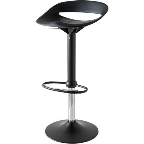 Барный регулируемый стул Cosmopolitan фото 1