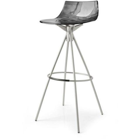 Барный стул Ice фото 1