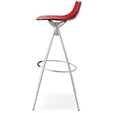 Барный стул Ice фото 3