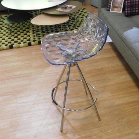Барный стул Ice фото 15