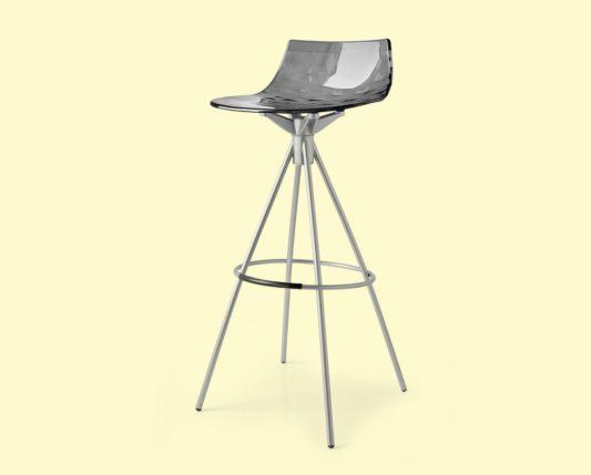 Барный стул Ice фото 4