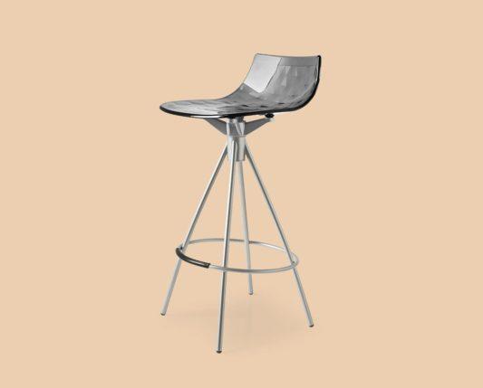 Барный стул Ice фото 5