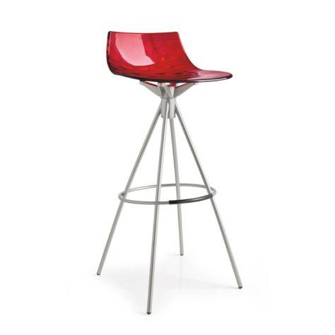 Барный стул Ice фото 2