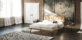 Кровать Amadeus фото 2