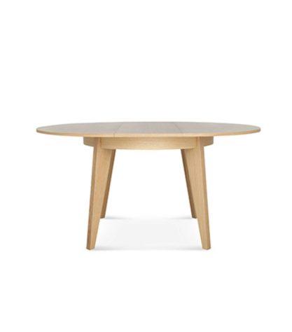 Круглый стол ST-1703 фото 1