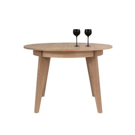 Круглый стол ST-1703 фото 2