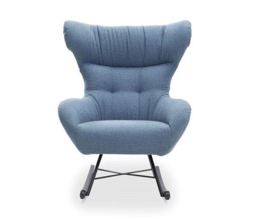 Кресло-качалка Flo фото 3