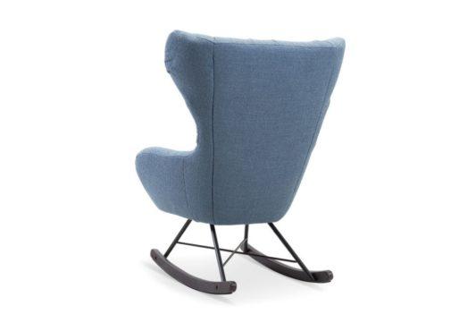 Кресло-качалка Flo фото 5