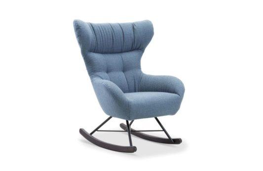 Кресло-качалка Flo фото 6