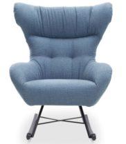 Кресло-качалка Flo