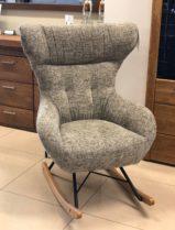 Кресло - качалка Flo