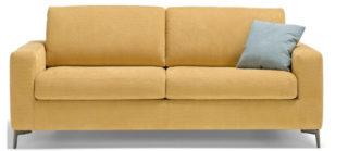 Кресло-кровать Lisbona