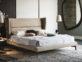 Кровать Ludovic фото 2