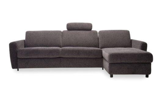 Угловой диван Olbia фото 6